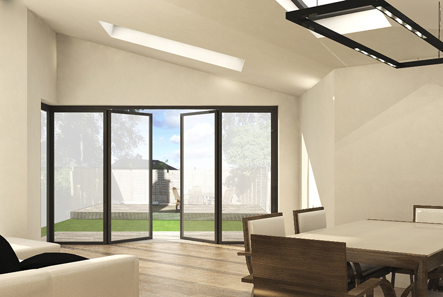 house extension perth, architect in glasgow, glasgow architect, modern architect scotland, paisley architect, architect in paisely